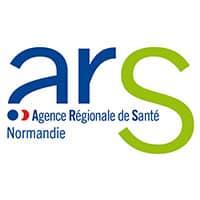 Championnat de Normandie Sprint – St Sauveur le Vicomte