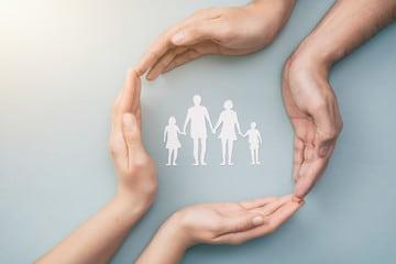 Développer les actions en direction des familles